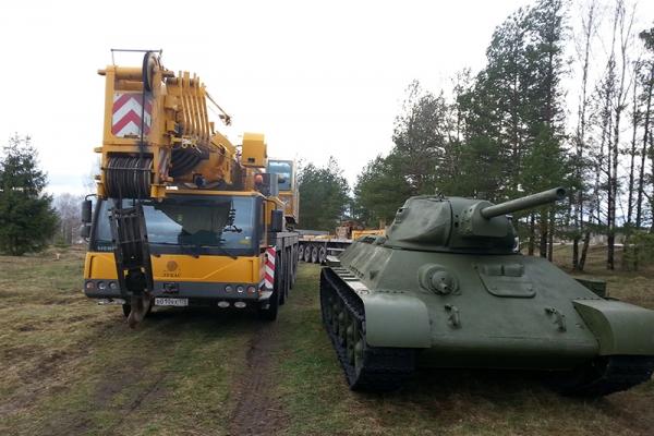 pogruzka-tankov-4BD14A639-E139-BB79-27EF-74E6F4104421.jpg